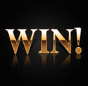 Win300x293 (1)